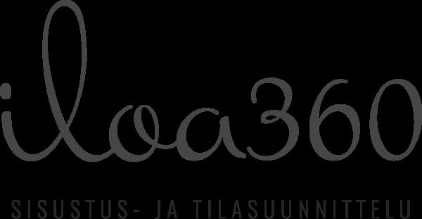 Iloa360 | Sisustus- ja tilasuunnittelu | Kodit, toimistot ja messuosastot