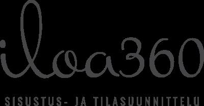Iloa360 | Sisustus- ja tilasuunnittelu | Sisustussuunnittelua yrityksille ja koteihin