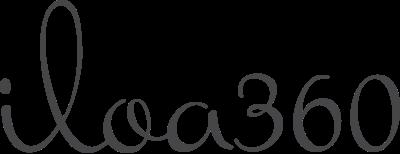 Iloa360 | Sisustussuunnittelu | Sisustussuunnittelua yrityksille ja koteihin